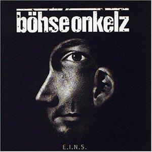Böhse Onkelz - E.I.N.S - Zortam Music