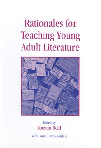 altruism in contemporary young adult literature Combining young adult and classic literature in a secondary english  themmorebybridgingthesetextswithyoungadultandcontemporaryliteratureif.