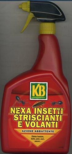 nexa-insectes-rampants-et-volants-spray-750-ml