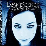 echange, troc Evanescence - Fallen