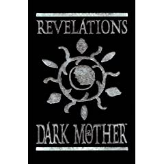 Revelations of the Dark Mother: Seeds from the Twilight Garden (Vampire: The Masquerade Novels) by Phil Brucato,&#32;Rebecca Guay,&#32;Eric Holtz and Vince Locke