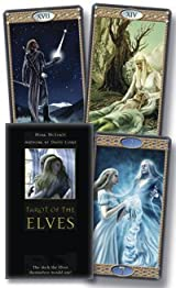 Tarot of the Elves