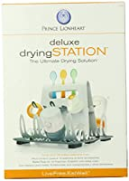 Prince Lionheart Deluxe Drying Station by Prince Lionheart