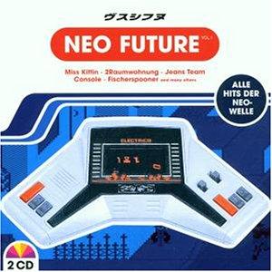 2 Raumwohnung - Neo Future - Zortam Music