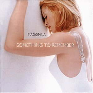 Madonna - 2.8b - Zortam Music