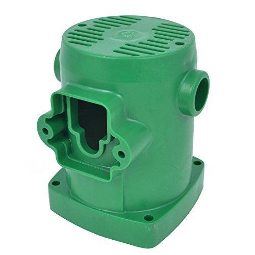 caso-del-estator-plastico-verde-shell-para-el-dca-zic-ff-26-para-martillo-electrico