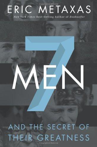 seven-men