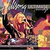 Hillsong - Ultimate Worship Collection