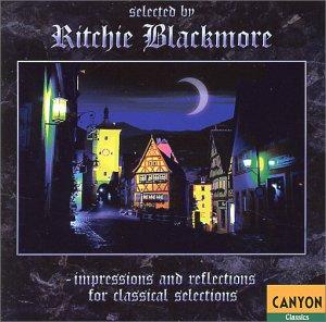 ritchie-blackmores-favorite-c