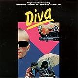Diva (1981 Film)