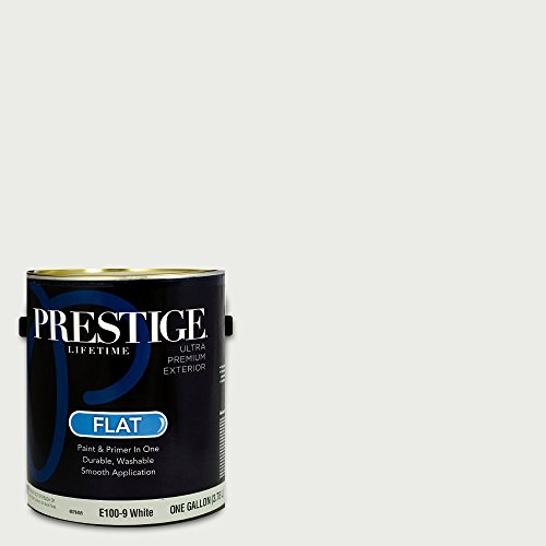 prestige-exterior-paint-and-primer-in-one-1-gallon-flat-white