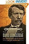 The Daring Heart of David Livingstone...