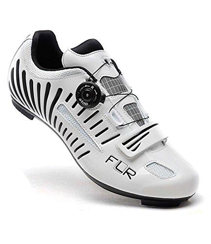 Mountain Bike Shoes For Platform Pedals Sale Flr Men S F 22 Pro