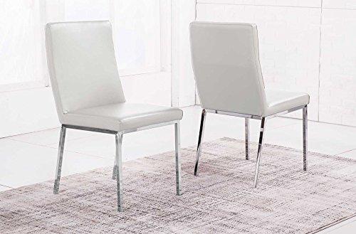 silla-comedor-tapizada-y-estructura-metalica-cromada-modelo-quick-color-blanco-sedutahome