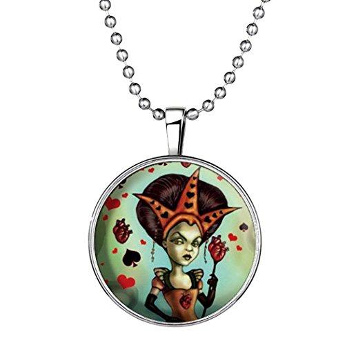 yc-superior-original-diseno-reina-halloween-noctilucous-colgante-collar