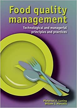 analysing tqm in the shipping industry • total quality management • administration and control of material flow • materials management of spare-parts  • analysing the logic diagram.