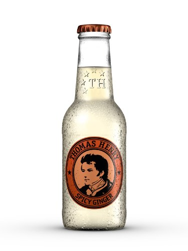 Thomas-Henry-Spicy-Ginger-Limonade-MW02l-inkl-Pfand