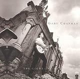 echange, troc Gary Chapman - Light Inside