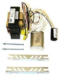 Halco 55148 - M132/320CWA/4T/K Metal Halide Ballast Kit