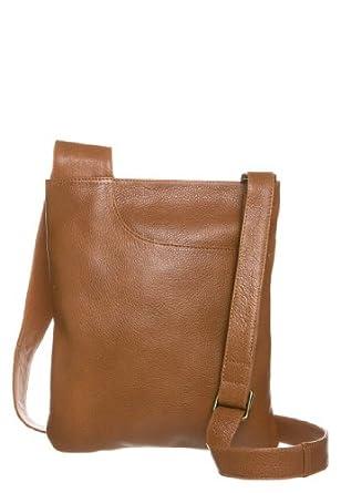 Radley Shoulder Bag Brown 3