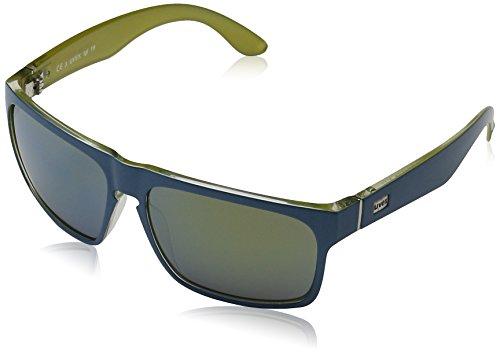 Uvex Sportsonnenbrille Lgl 19