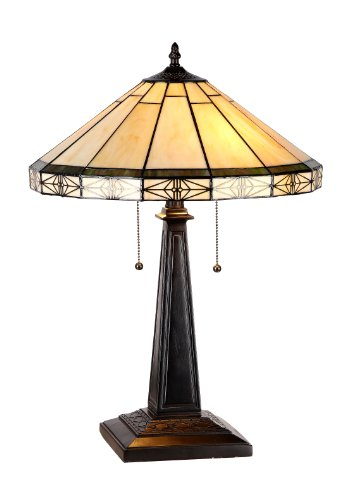 Bedroom Table Lamps Lighting front-958271