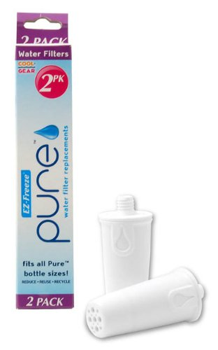 Cheap Replacement Filters 749 Ez Freeze Pure Water Filter
