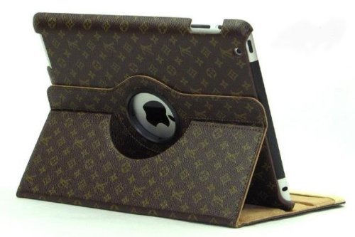 Louis Vuitton Stitch