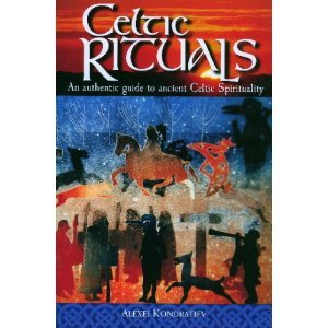 Celtic Rituals | RM.