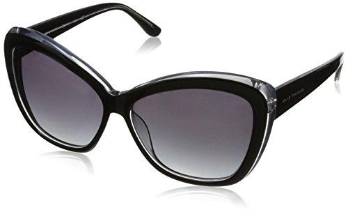 elie-tahari-womens-el118-cateye-sunglasses-black-over-crystal-60-mm