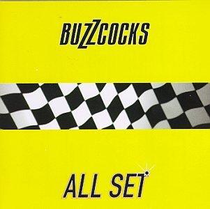 BUZZCOCKS - All Set - Zortam Music