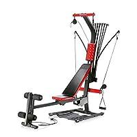 Bowflex Bowflex PR1000 Home Gym