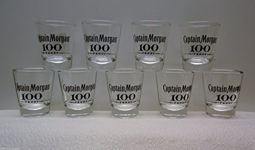 captain-morgan-shot-glass