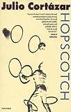 Hopscotch (Panther)