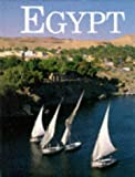 img - for Egypt (Countries) book / textbook / text book