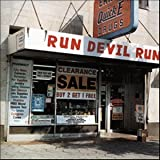"Run Devil Runvon ""Paul McCartney"""
