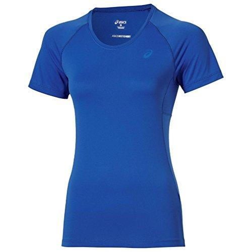 asics-womens-training-t-shirt-ss16-klein