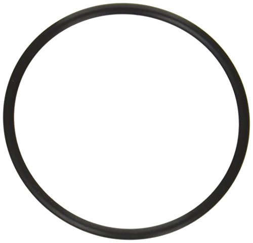 Hayward SPX1500W Strainer O-ring Replacement for Select Hayward Pumps and Filters (Pool Pump O Ring compare prices)