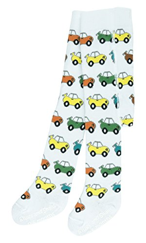 slugs-snails-unisex-tights-rolling-road-cars-12-18-months-74-80cm