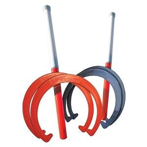 Wham-o Frisbee Horseshoes