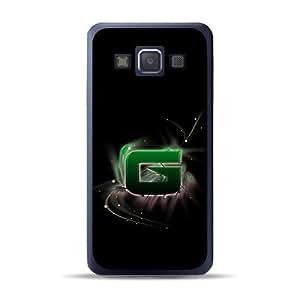 alDivo Premium Quality Printed Mobile Back Cover For Samsung Galaxy A3 / Samsung Galaxy A3 printed back cover (2D)RK-AD028