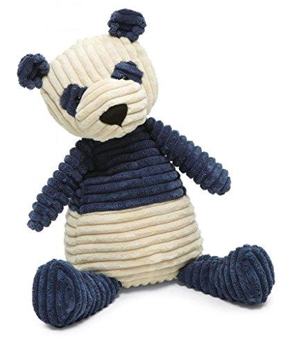 "Jellycat® Cordy Roy Panda - 16"" front-930303"
