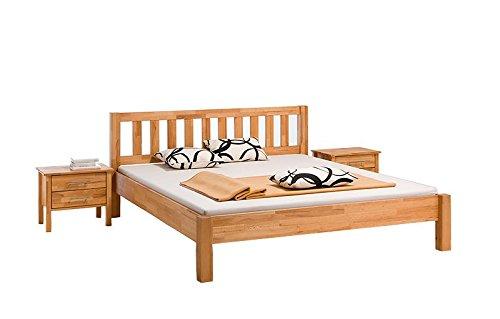 ms-schuon-de-cama-de-ben-madera-de-haya-maciza-con-acabado-al-aceite-de-madera-de-la-cama-de-madera-