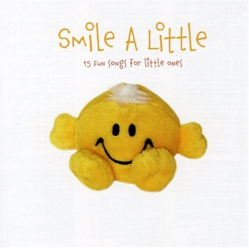 The Little Series: Smile a Little, The Little Series