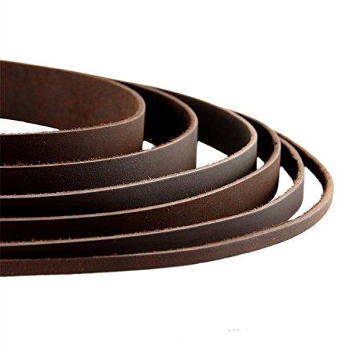 auroris-lederband-flach-dunkelbraun-breite-wahlbar-2-3-4-5-8-10-15-20-25-30-mm-variante-breite-15mm-