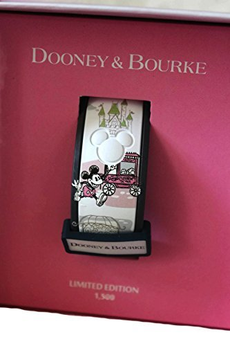 disney-store-mickey-and-minnie-mouse-downtown-magicband-limited-edition-by-dooney-bourke
