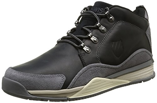 kswa7-k-swiss-eaton-p-cmf-zapatillas-para-hombre-negro-black-charcoal-antique-white-052-42-eu