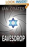 Eavesdrop: A Mossad Spy Thriller