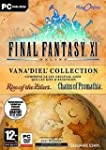 Final Fantasy Xi Original (Vf) (Online)