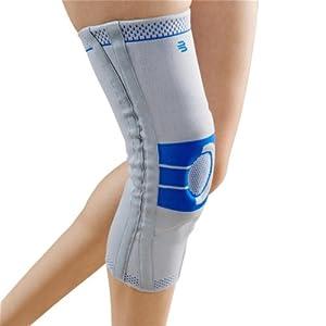 Bauerfeind GenuTrain P3 Knee Support by Bauerfeind